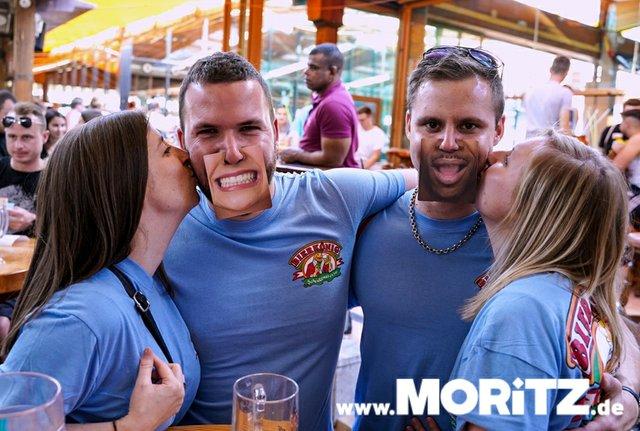 Mallorca Bierkönig Closing 2019-18.jpg