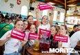 Mallorca Bierkönig Closing 2019-35.jpg