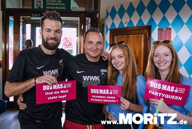 Mallorca Bierkönig Closing 2019-40.jpg