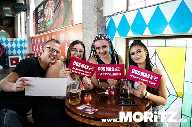 Mallorca Bierkönig Closing 2019-50.jpg
