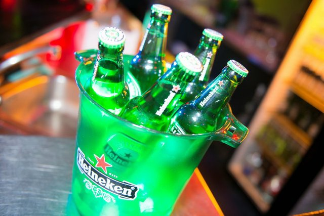 HEINEKEN Promo Night - 06.03.2015 (100).jpg