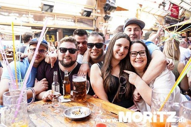 Mallorca Bierkönig Closing 2019-53.jpg