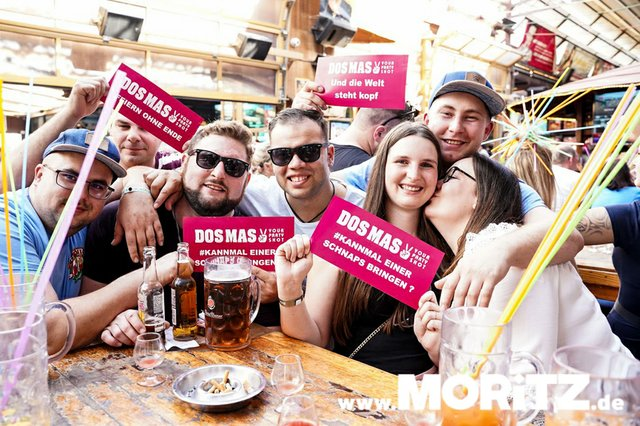 Mallorca Bierkönig Closing 2019-54.jpg