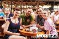 Mallorca Bierkönig Closing 2019-67.jpg