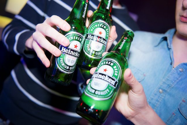 HEINEKEN Promo Night - 06.03.2015 (102).jpg