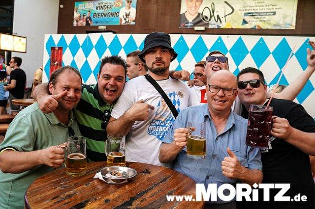 Mallorca Bierkönig Closing 2019-80.jpg