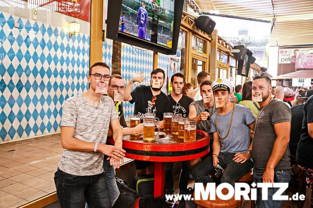 Mallorca Bierkönig Closing 2019-109.jpg