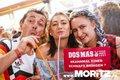 Mallorca Bierkönig Closing 2019-115.jpg