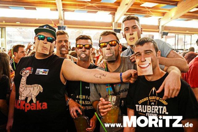 Mallorca Bierkönig Closing 2019-116.jpg