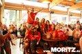 Mallorca Bierkönig Closing 2019-122.jpg