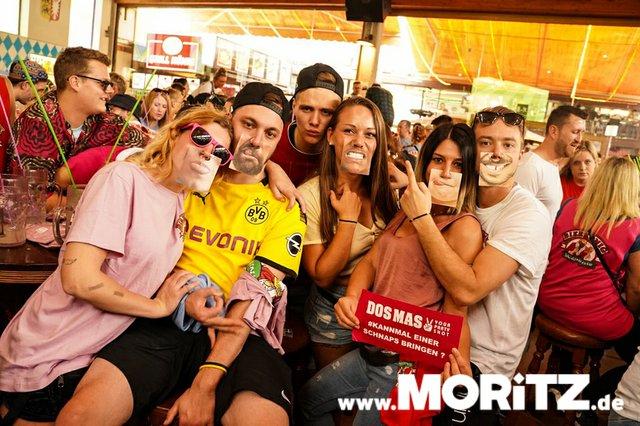 Mallorca Bierkönig Closing 2019-123.jpg