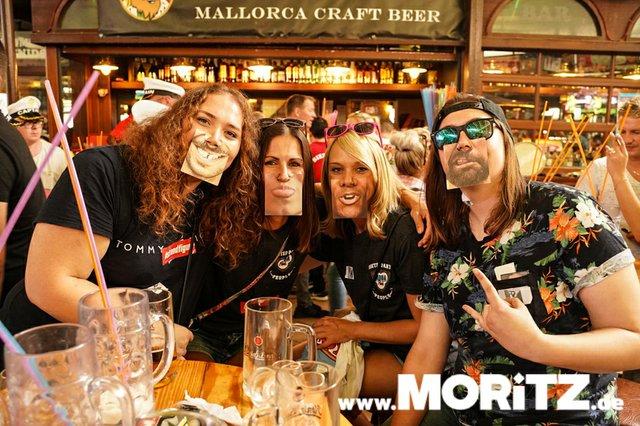 Mallorca Bierkönig Closing 2019-130.jpg