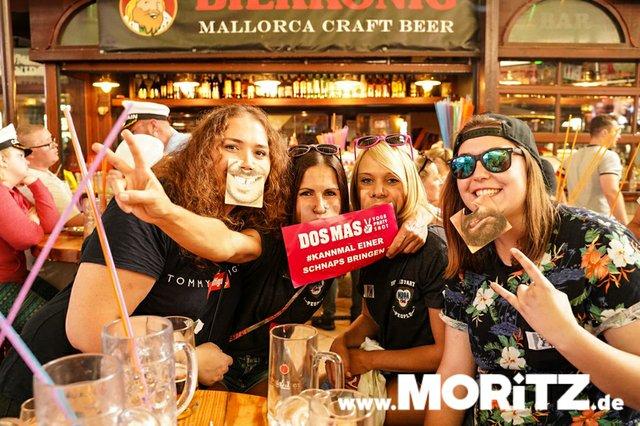 Mallorca Bierkönig Closing 2019-131.jpg