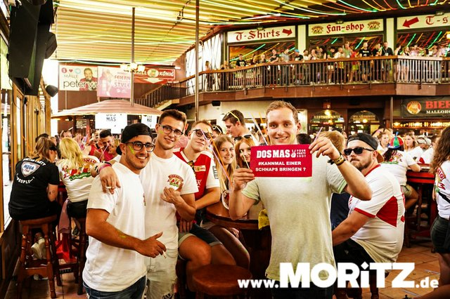 Mallorca Bierkönig Closing 2019-135.jpg