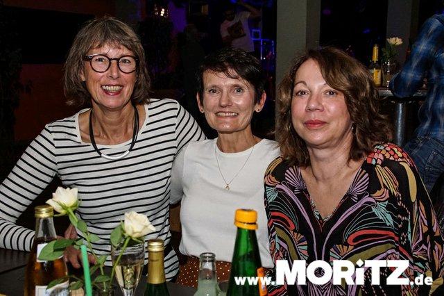 10. Live-Nacht Waiblingen 2019-5.jpg