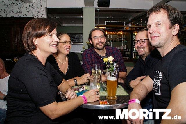 10. Live-Nacht Waiblingen 2019-6.jpg