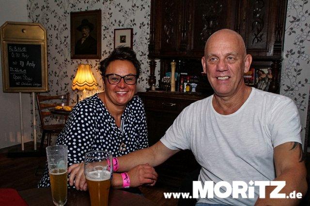10. Live-Nacht Waiblingen 2019-7.jpg