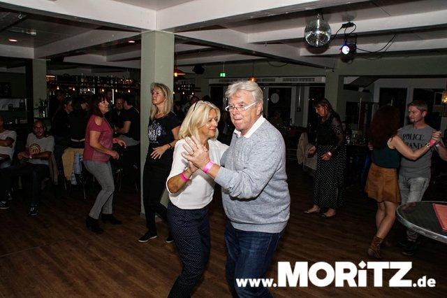 10. Live-Nacht Waiblingen 2019-23.jpg