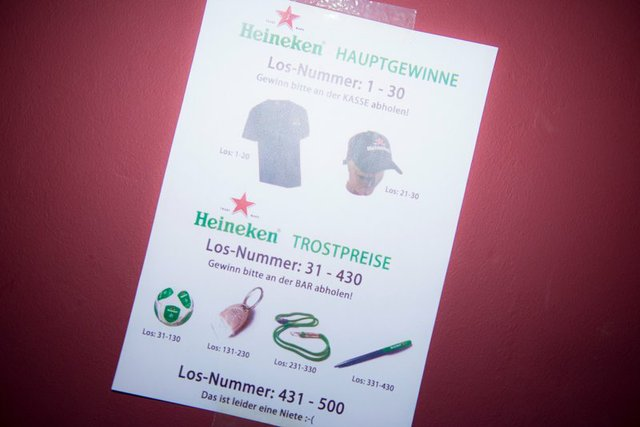 HEINEKEN Promo Night - 06.03.2015 (113).jpg