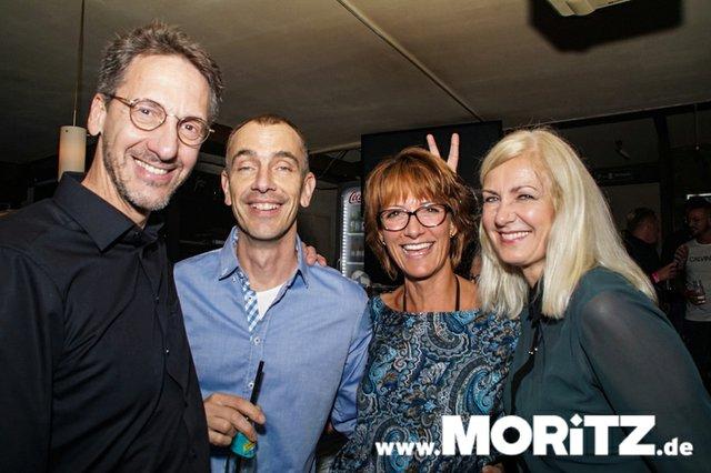 10. Live-Nacht Waiblingen 2019-37.jpg