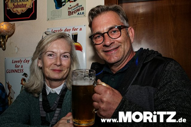 10. Live-Nacht Waiblingen 2019-39.jpg
