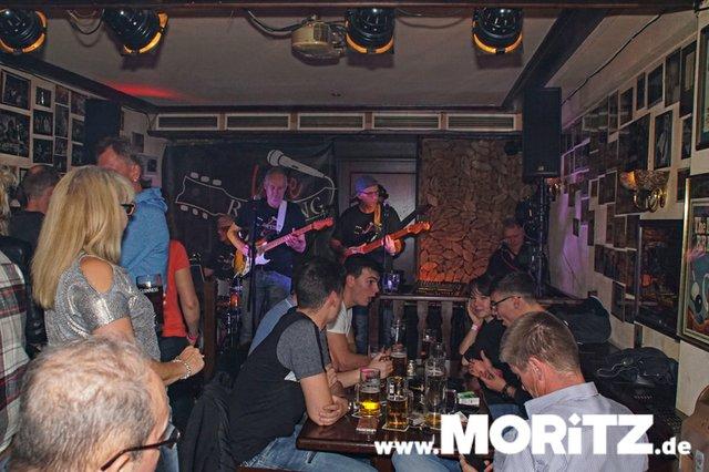 10. Live-Nacht Waiblingen 2019-41.jpg