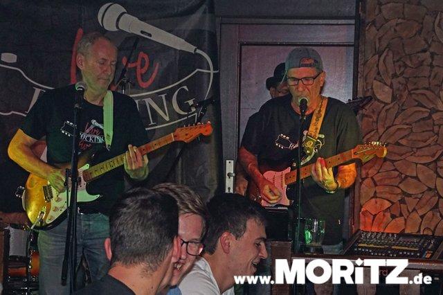 10. Live-Nacht Waiblingen 2019-42.jpg