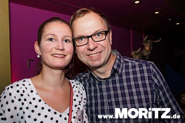 10. Live-Nacht Waiblingen 2019-70.jpg