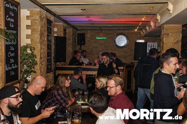 10. Live-Nacht Waiblingen 2019-78.jpg