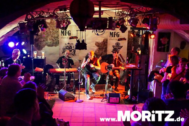 10. Live-Nacht Waiblingen 2019-83.jpg