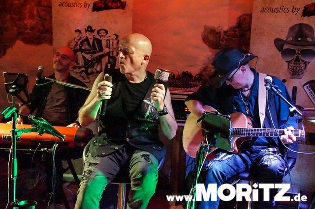 10. Live-Nacht Waiblingen 2019-85.jpg