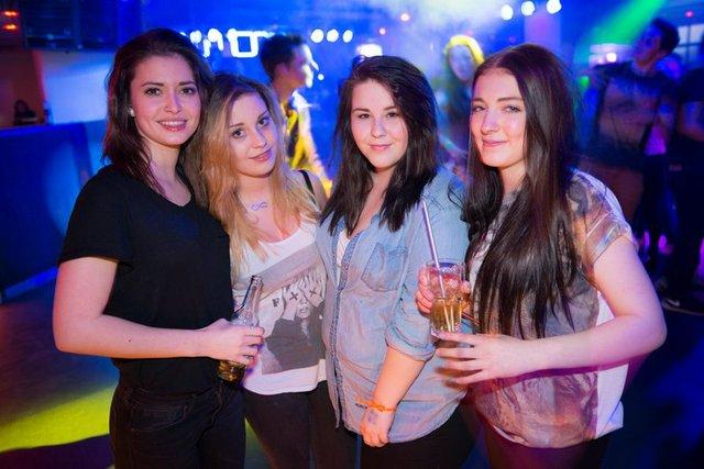 HEINEKEN Promo Night - 06.03.2015 (124).jpg
