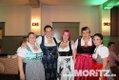 26. Oktober 2019 Dirndl und Lederhosen Party, Festhalle, Bad Urach  (5 von 47).jpg