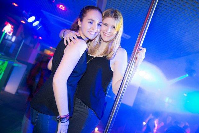 HEINEKEN Promo Night - 06.03.2015 (126).jpg