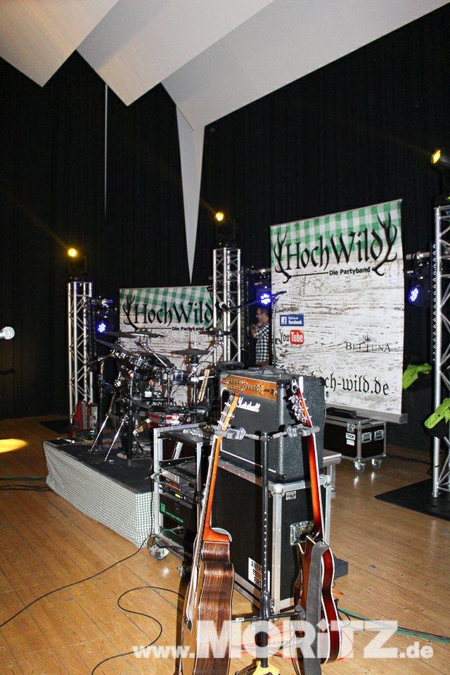 26. Oktober 2019 Dirndl und Lederhosen Party, Festhalle, Bad Urach  (15 von 47).jpg