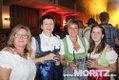 26. Oktober 2019 Dirndl und Lederhosen Party, Festhalle, Bad Urach  (45 von 47).jpg