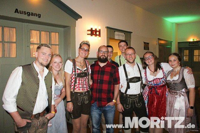 26. Oktober 2019 Dirndl und Lederhosen Party, Festhalle, Bad Urach  (47 von 47).jpg