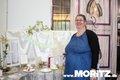 Hochzeitsmesse Sinsheim-119.jpg