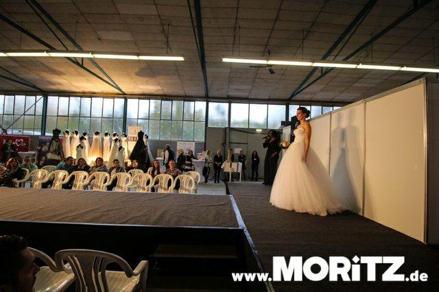 Hochzeitsmesse Sinsheim-126.jpg