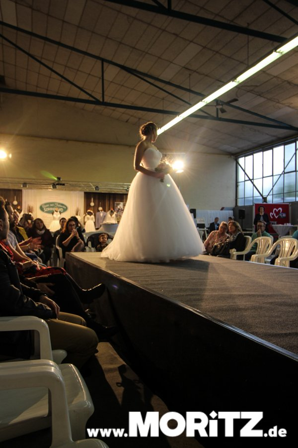 Hochzeitsmesse Sinsheim-127.jpg