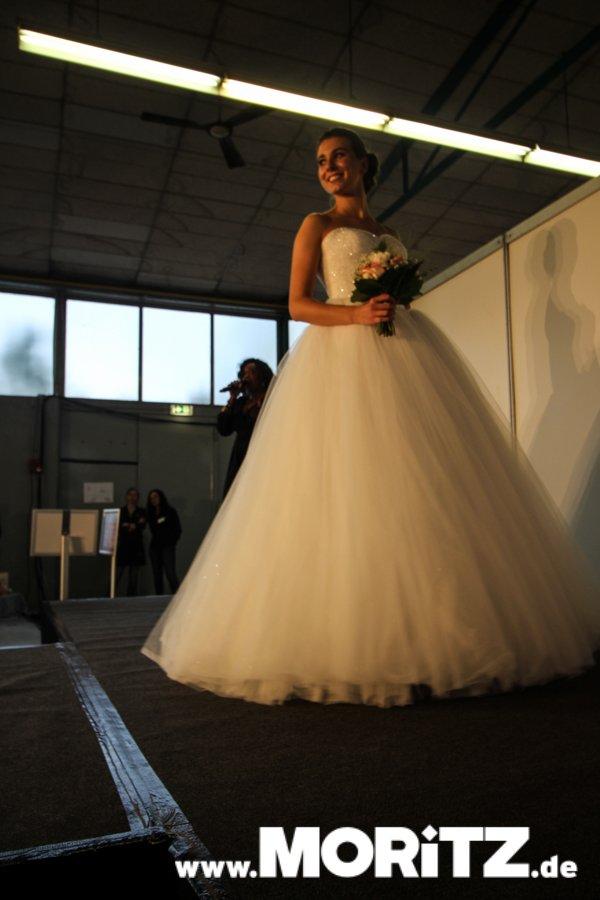 Hochzeitsmesse Sinsheim-128.jpg