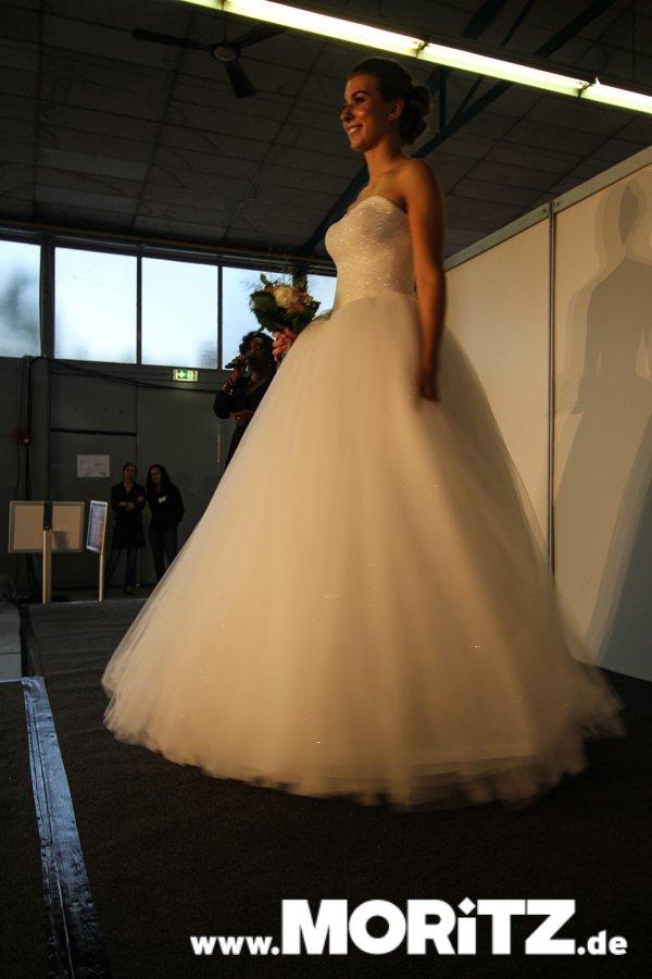 Hochzeitsmesse Sinsheim-129.jpg