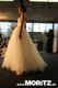 Hochzeitsmesse Sinsheim-130.jpg