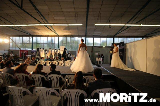 Hochzeitsmesse Sinsheim-131.jpg