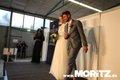 Hochzeitsmesse Sinsheim-132.jpg