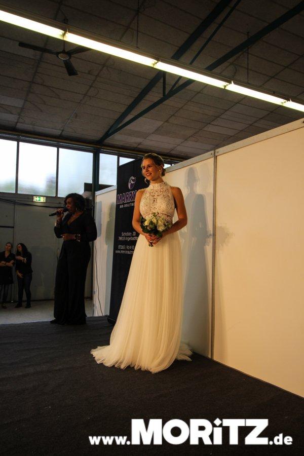 Hochzeitsmesse Sinsheim-133.jpg