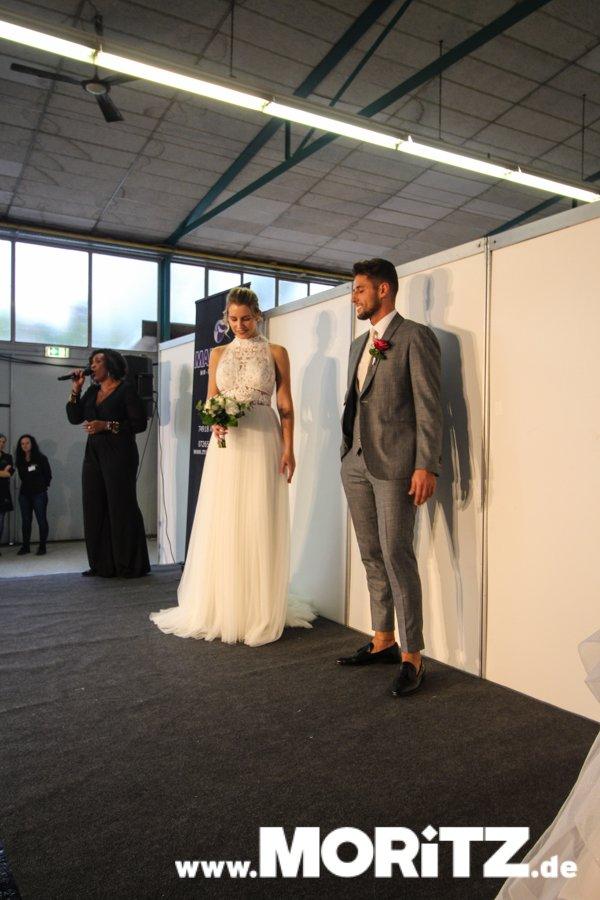Hochzeitsmesse Sinsheim-134.jpg