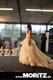 Hochzeitsmesse Sinsheim-135.jpg