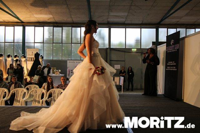 Hochzeitsmesse Sinsheim-136.jpg