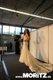 Hochzeitsmesse Sinsheim-137.jpg
